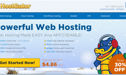 Top 5 Best WordPress Hosting in India