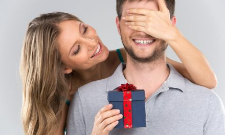 Online Shopping For Boyfriend's Birthday Gifts