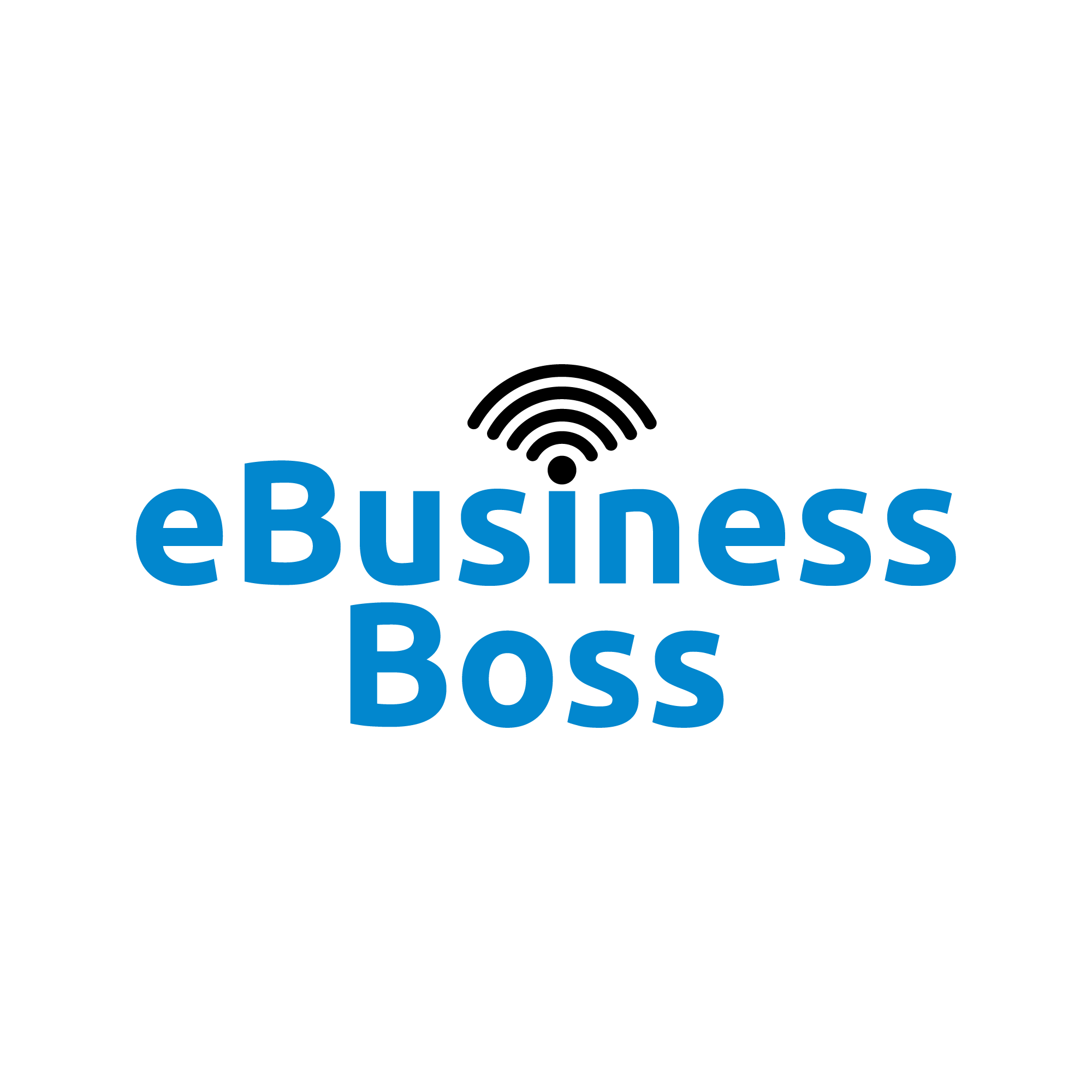 eBusinessBoss