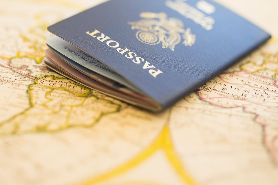 Why Is the Passport Essential for Traveling?
