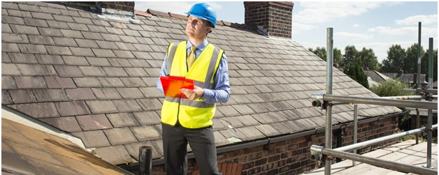 The Benefits of Having a Flat Roof for Your Commercial Building