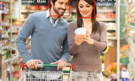 What is all buzz about facial Recognition Technology in Business world?