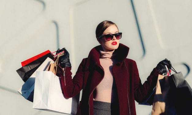 Best outfit ideas that can keep you warm inside and smart outside