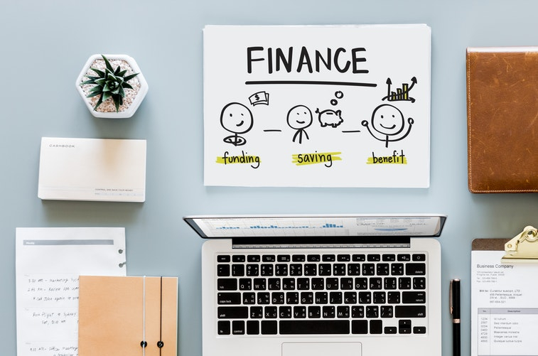 Different Types of Loans to Help You Financially in 2019