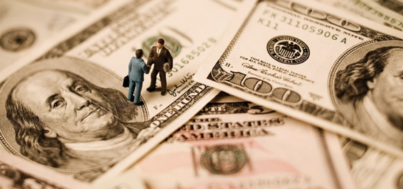 What Are The Business Acquisition Loans? Is It Good For Your Business?