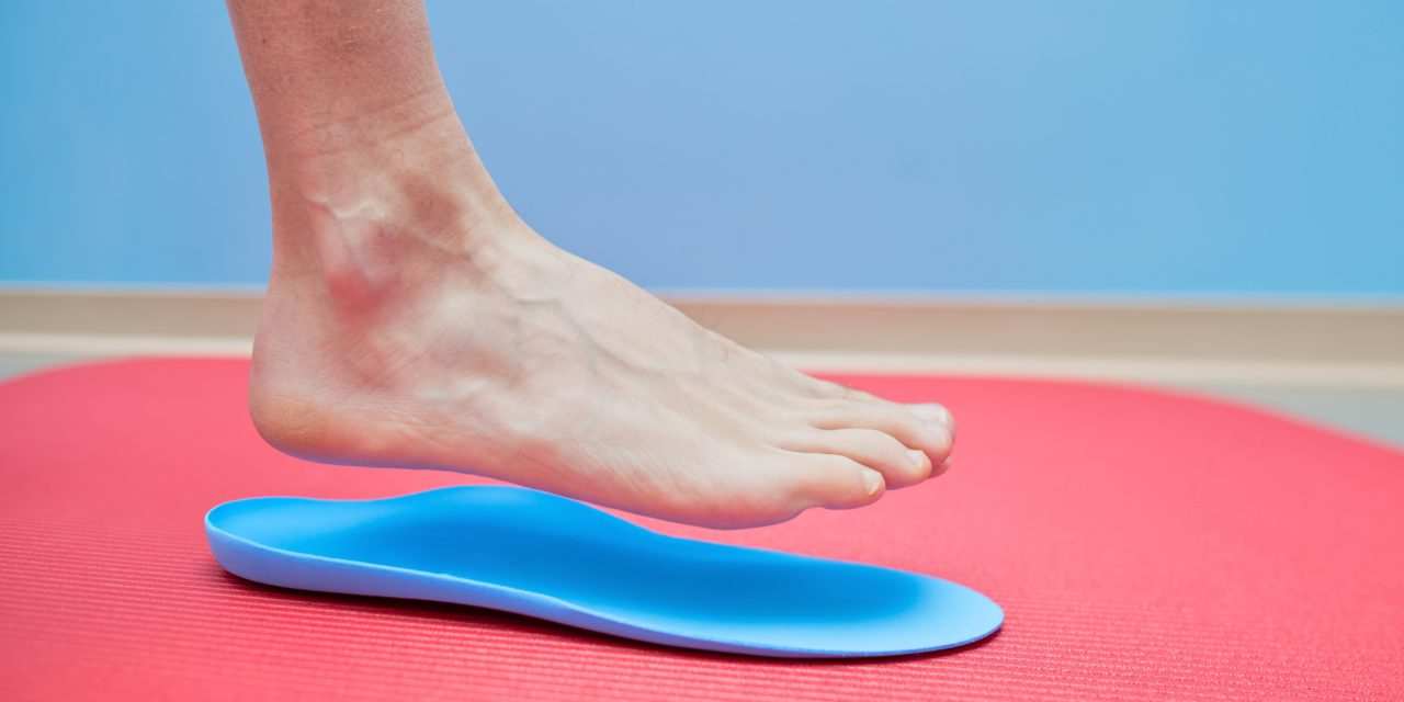 Flat Feet Symptoms, Causes And Treatments