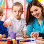 Top 10 Crafts to Make With Children