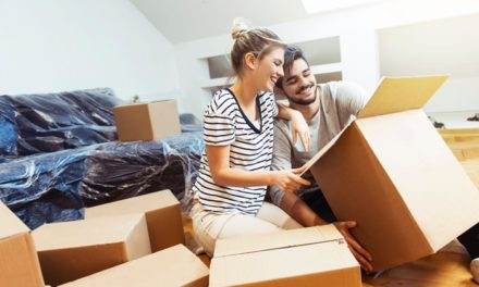Employ the Safest Methods to Move Your Office