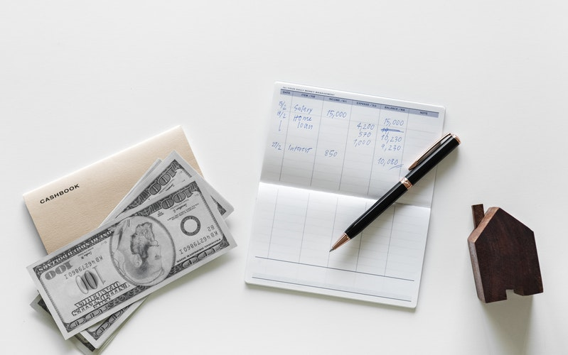 How to start a Business Without a Loan?