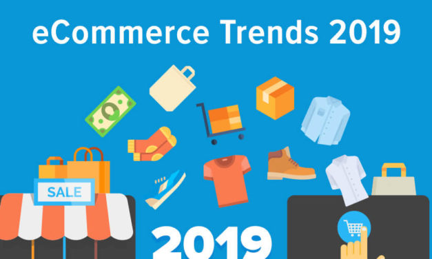 What E-commerce Trends to Follow?