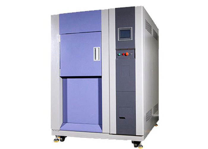 Practical Applications of Humidity Testing Chamber