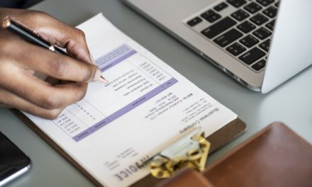 Professionals Offer Tax Consultancy Services for Many Situations