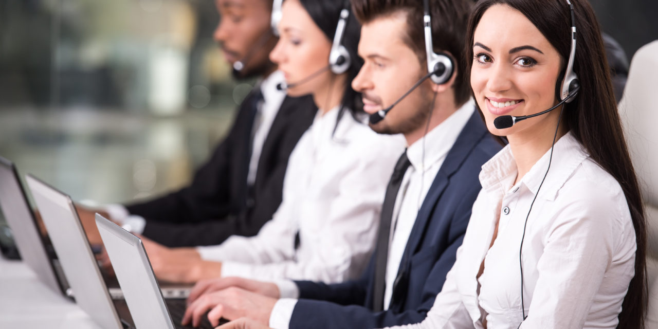 Things to know about Business Process Outsourcing and BPO companies