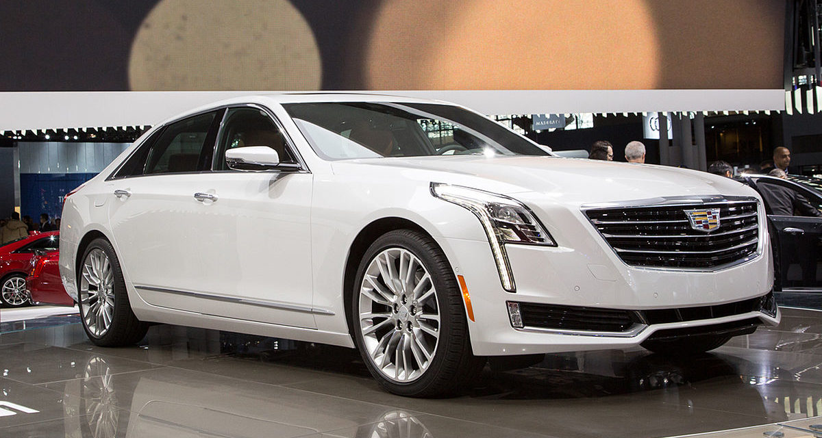 Most Cost-Efficient Luxury Car Brands- We Weigh In