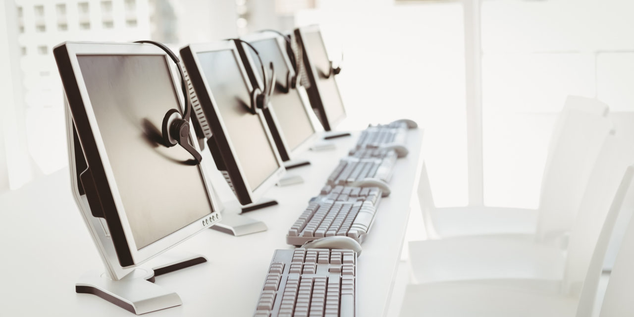 A Guide to Choose the Best Inbound Call Center Software Solutions