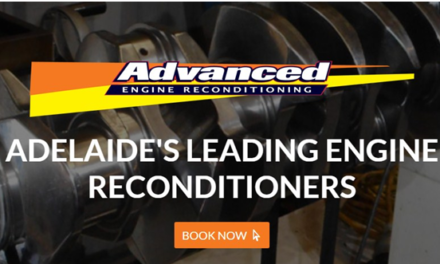 Understanding The Basics of Cylinder Head Reconditioning