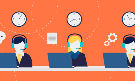 3 Efficacious Ways to Make Outbound Calling Successful
