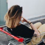 7 Things You Can Do to Shop More Sustainably