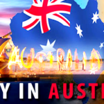 Study in Australia to Have a Better Career in Accounting