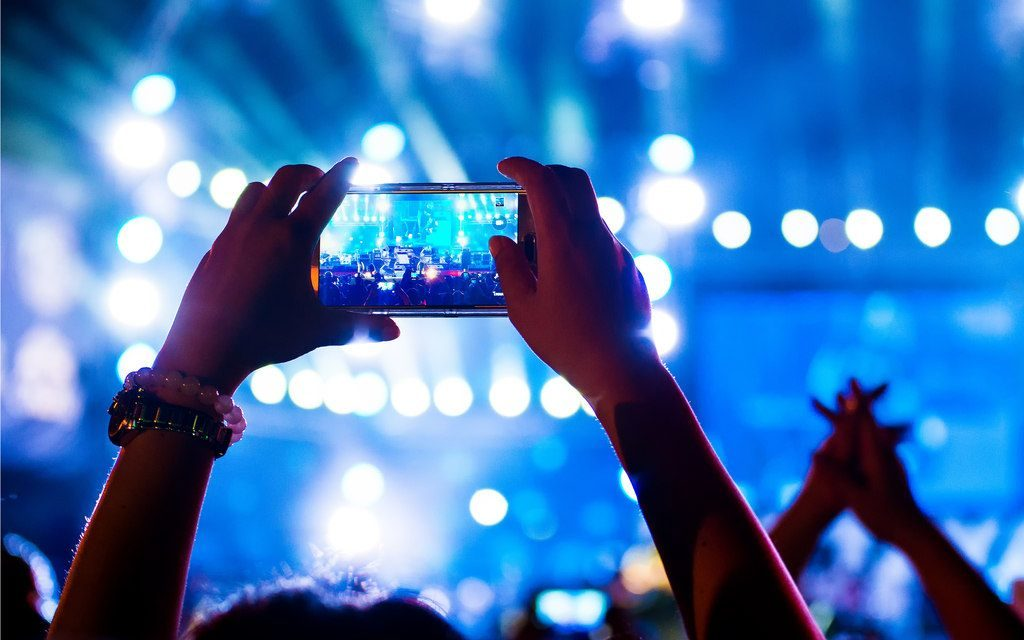 Best Live Streaming Platform For Gaming World In 2019