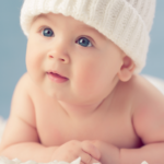 Healthy Travel Food for Babies