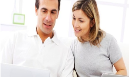Payday Loans No Credit Check: Fulfill your Needs and Repair your Records