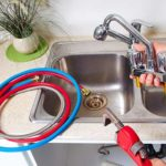Plumbing Services in Dubai Better For the Best