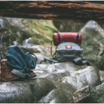 The Best Packing List For Your Next Adventure and Hiking Trip