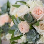 Tips and Tricks on Ordering Beautiful Flowers Online