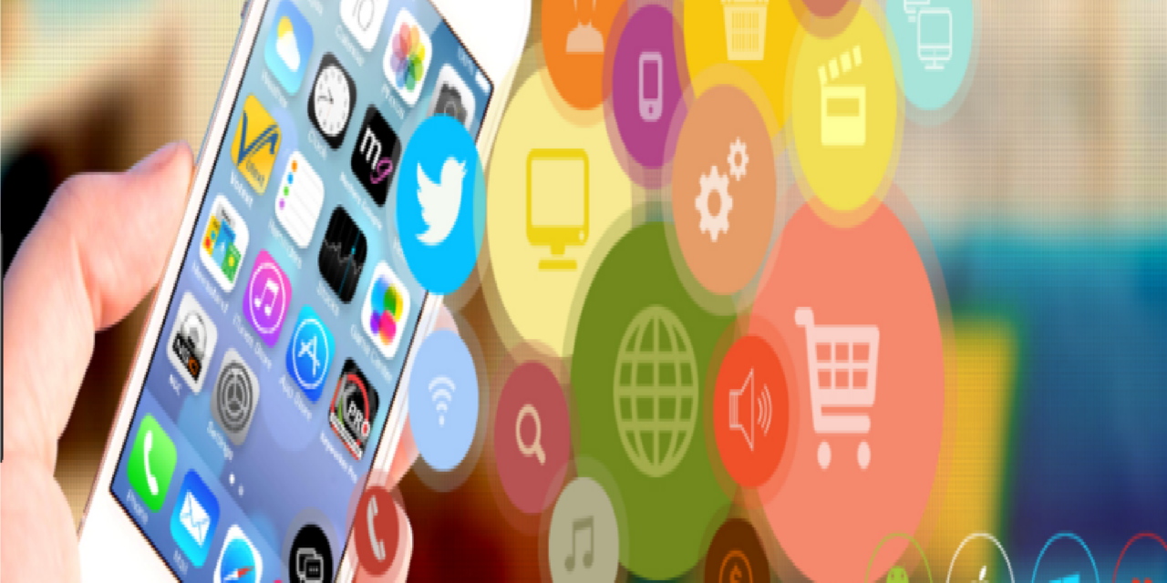 What Are The Benefits Of App Development Service?
