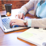 Exploring content writer jobs? Here's everything you need to know