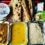 The Special Foods That You Can Find at Particular Stations