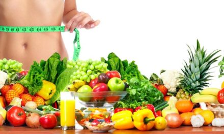 TIPS FOR HAVING GOOD HEALTH AND PERFECT BODY WEIGHT