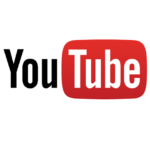 Buy real YouTube views online to increase your business popularity