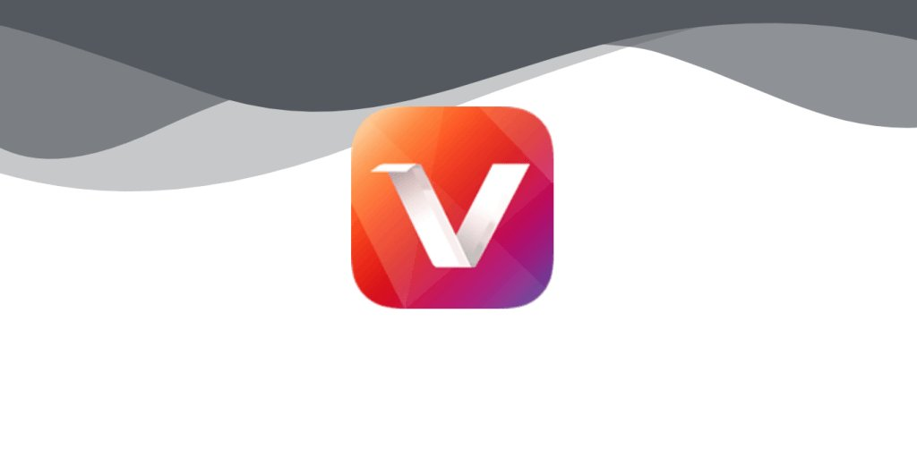 Why Vidmate Apk