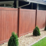 Fencing For Different Property Types!