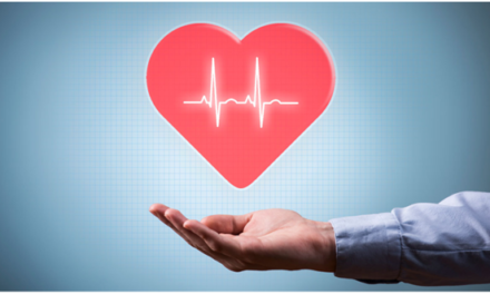 How to Battle your Critical Health Problem with Critical illness Insurance?