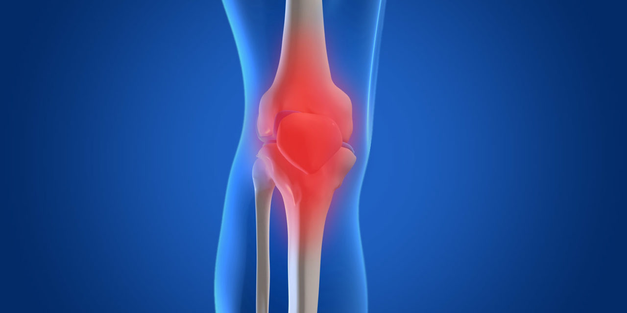 What is the Best Age for Knee Replacement Surgery?