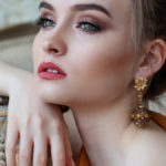 Beauty Trends: How to Get Gorgeous?