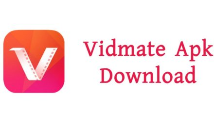 How To Download Any Popular Videos From The Desired Websites Using Vidmate?