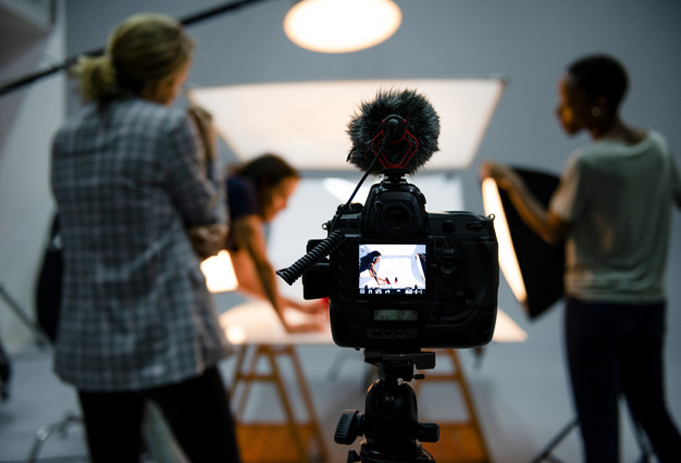 Know More About The Benefits of Learning Photography