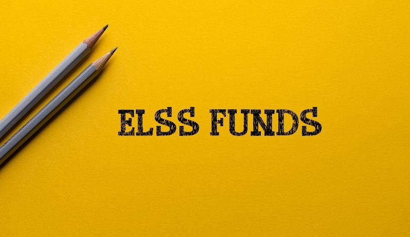 Why Staying Invested In ELSS Funds Would Be A Sensible Move?