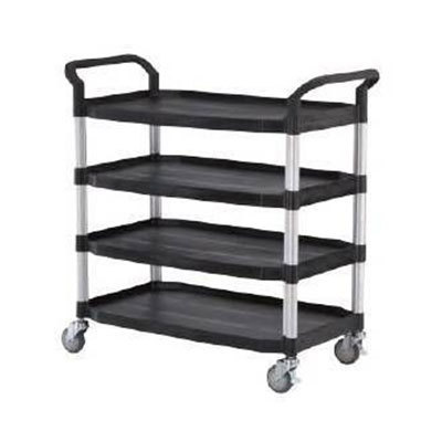 Reasons to invest in catering trolleys