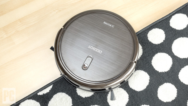5 Features Offered on the Latest Robot Vacuums