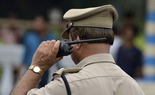 19-Year-Old Gang-Raped In Bhopal, 2 Arrested: Police