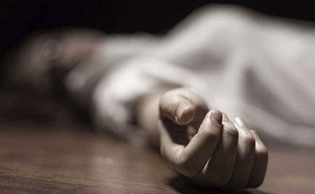 Jilted Lover Drives Girl Across Tamil Nadu Border, Allegedly Murders Her