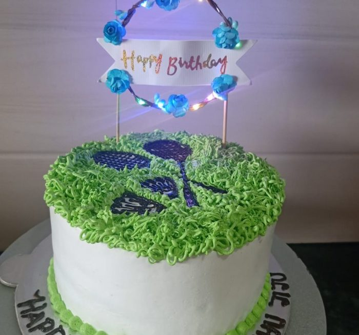 Why everyone like to get online eggless cakes?