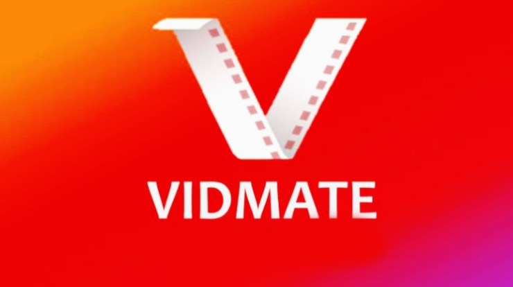 What Are The Reasons To Choose Vidmate App?