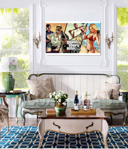 5 Ways to Refresh Your House Decoration