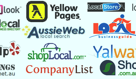 How Local Citations Works & Link Building | Local Citations Sites List 2018